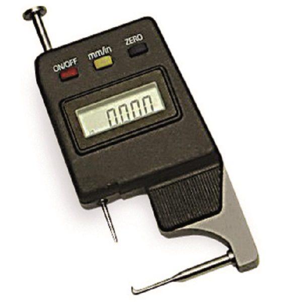100105 medidor coronas digital