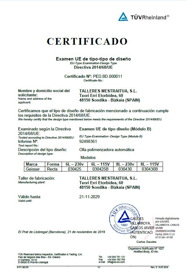 030425-Certificado-1.jpg