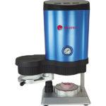 080543 termoconformadora presión